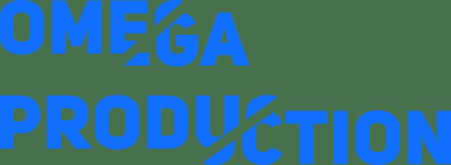 Omega Production - Мы управляем производством