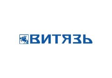 ОАО «Витязь», г. Витебск