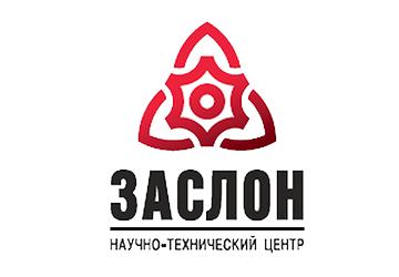АО «ЗАСЛОН»