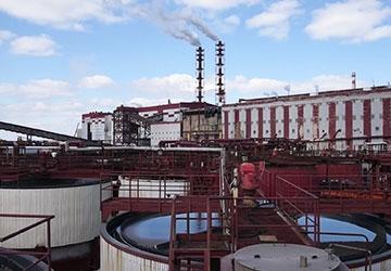 «НПО Пассат» выбрала Omega Production в качестве ERP-системы.