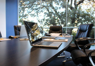 АО «АПЗ» и компания Омегасофтвер заключили договор на выполнение работ по обследованию процессов управления производством предприятия.АО «АПЗ»  и компания Омегасофтвер заключили договор